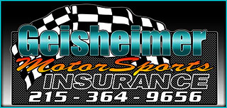 Welcome To Geisheimer Motorsports Insurance